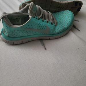 Nike flex 3.0